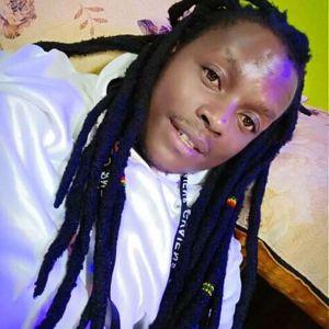Download Audio   Stimu Syakwa Mp3 by Maima - Get Free Kamba Music