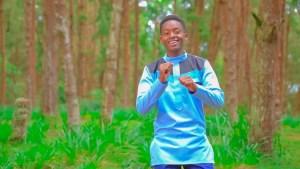 Download Audio   No Ndirugama Mp3 by kelvin Maina feat Peris Ngendo