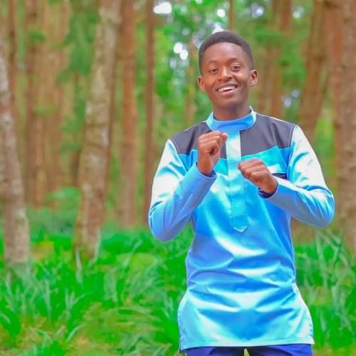 Download Audio | No Ndirugama Mp3 by kelvin Maina feat Peris Ngendo