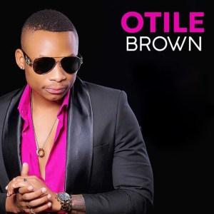 Download Audio   Mpenzi Mp3 by Otile Brown feat Prezzo   Free Music