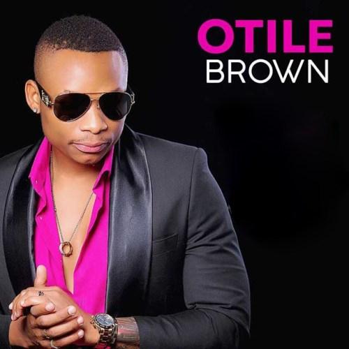 Download Audio | Mpenzi Mp3 by Otile Brown feat Prezzo | Free Music