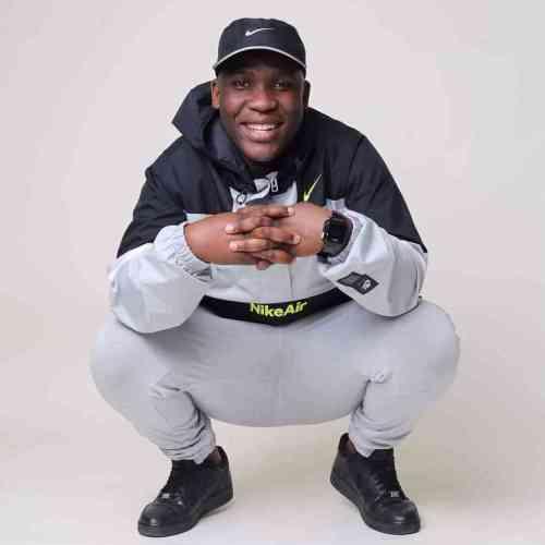 Download Audio | Ngixolele Mp3 | Busta 929 ft Boohle | Amapiano Music