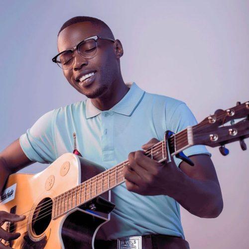 Download Mp3 | Langa Linye | By Mduduzi Ncube ft Zakwe & Zamo Cofi