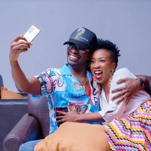 Download Back It Up Audio Mp3 by Nameless ft Wahu on MziQi Music App for free. Get all the latest songs by the M'z on MziQi App.