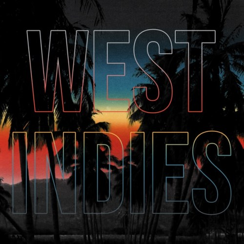 Download Audio | West Indies Mp3 | By Koffee | Get Free Music