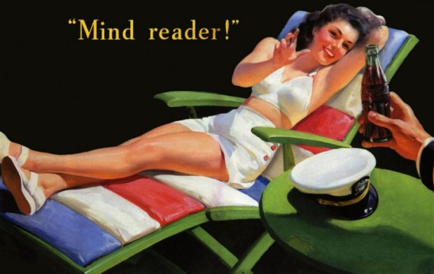 coca_cola_pinup_mind_reader_by_lenkdrachen-d6vta0i