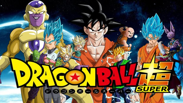 dragon-ball-super-wallpaper1