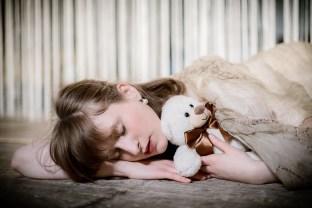 03_bella-addormentata_ph-l-ceccon_1015