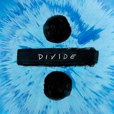 album-ed-sheeran