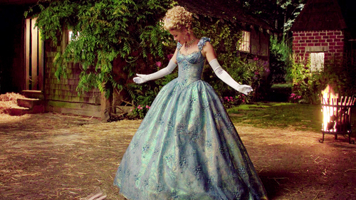cinderella-once-upon-a-time-princess-favim-com-498308