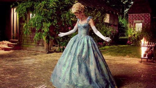 cinderella-once-upon-a-time-princess-favim-com-498308