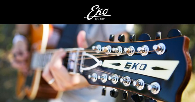 emg_ekoguitars_header_1200x630_4cfa