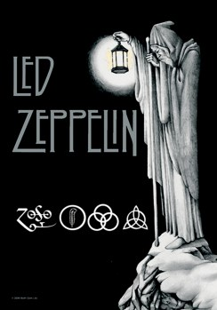 led-zeppelin-stairway-to-heaven-fabric-poster-5102812