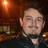 Redattore - Francesco Nuccitelli