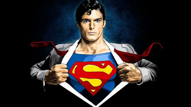 why-superman-is-the-greatest-superhero-ever-1024840