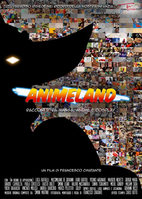 animeland-locandina-1