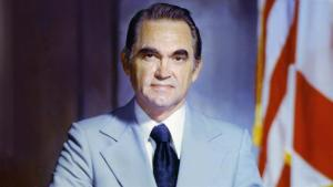 george-wallace_segregation-forever_hd_768x432-16x9