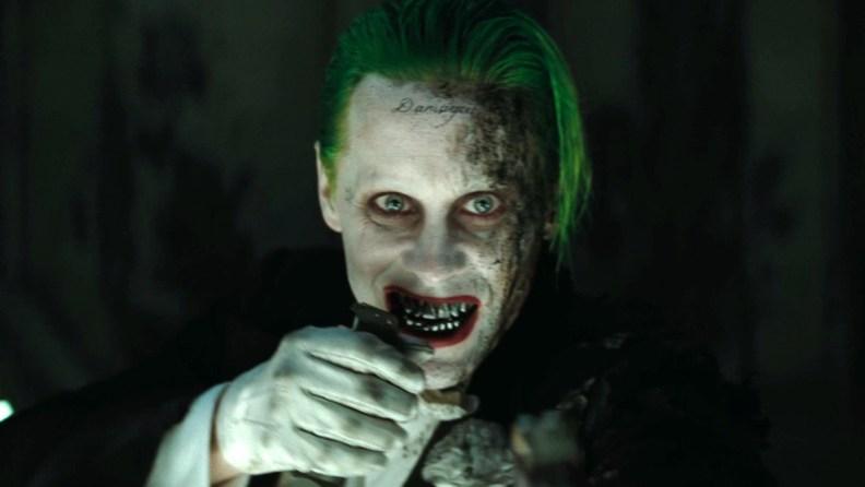 joker_vxdn