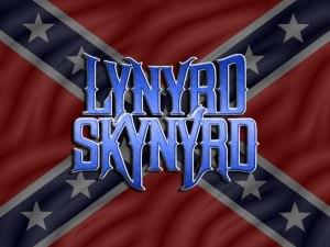 lynyrd_skynyrd_logo_desktop_wallpaper