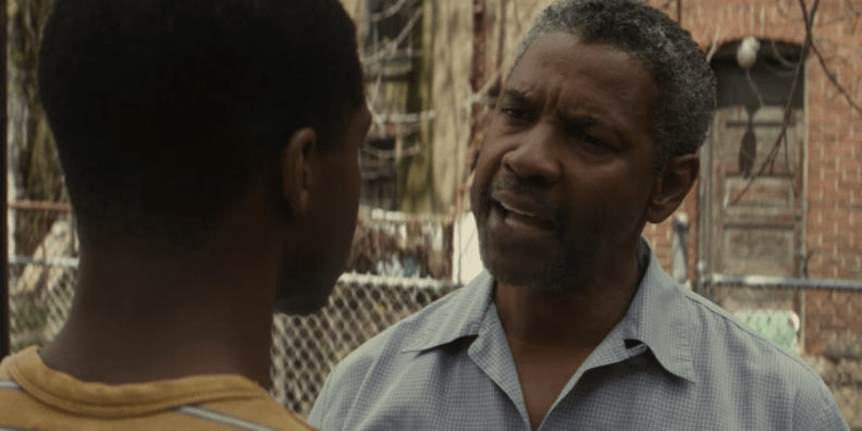 the-first-intense-trailer-for-denzel-washingtons-fences-could-land-the-film-a-spot-in-the-oscar-race.jpg