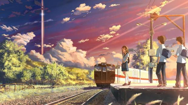Oltre-le-nuvole-il-luogo-promessoci-makoto-shinkai-01-wpcf_970x545