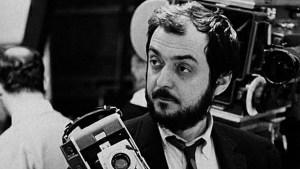 Stanley-Kubrick-Birthday-072615