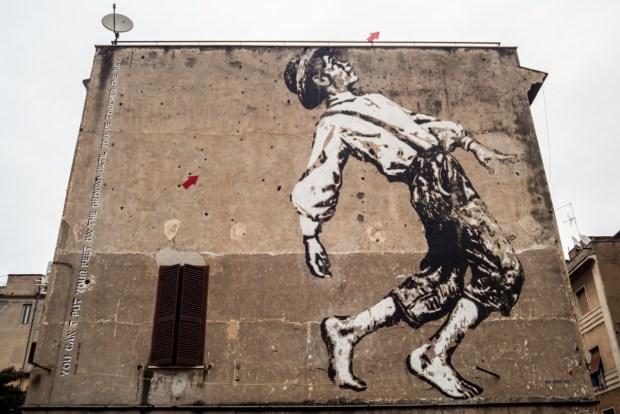Torpignattara-streetart-areosol