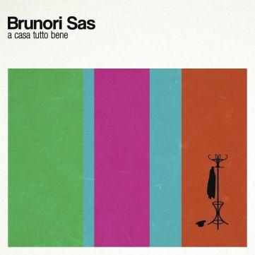 brunori_sas_a_casa_tutto_bene_cover