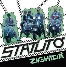 copertina Zighidà 25_b