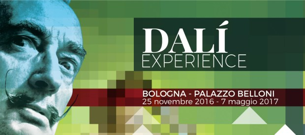 DaliExperience