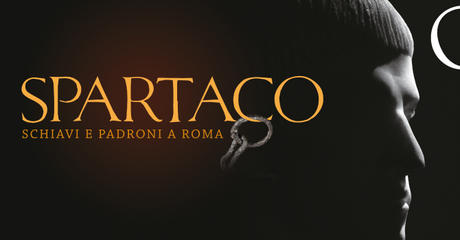 spartaco_schiavi_e_padroni_a_roma_large