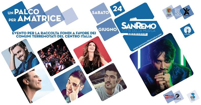 Sanremo - un palco per Amatrice.jpg