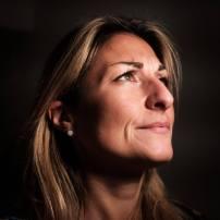 Direttore Responsabile - Valeria De Medio