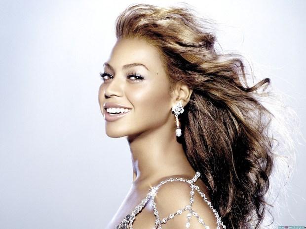 Beyonce-Knowles-Wide