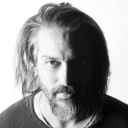 musicazero km - Roberto Angelini