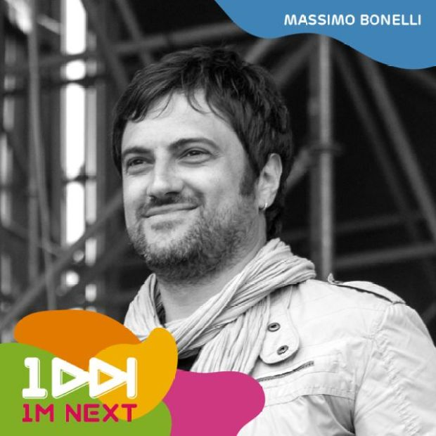 MASSIMO BONELLI (I COMPANY)