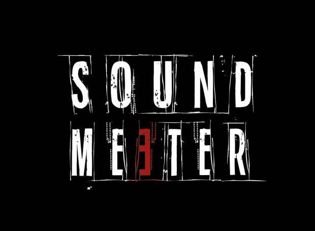 SOUND MEETER MUSICA ZERO KM.jpg