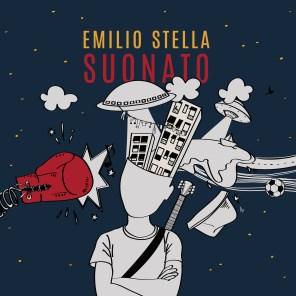 Emilio Stella - Suonato
