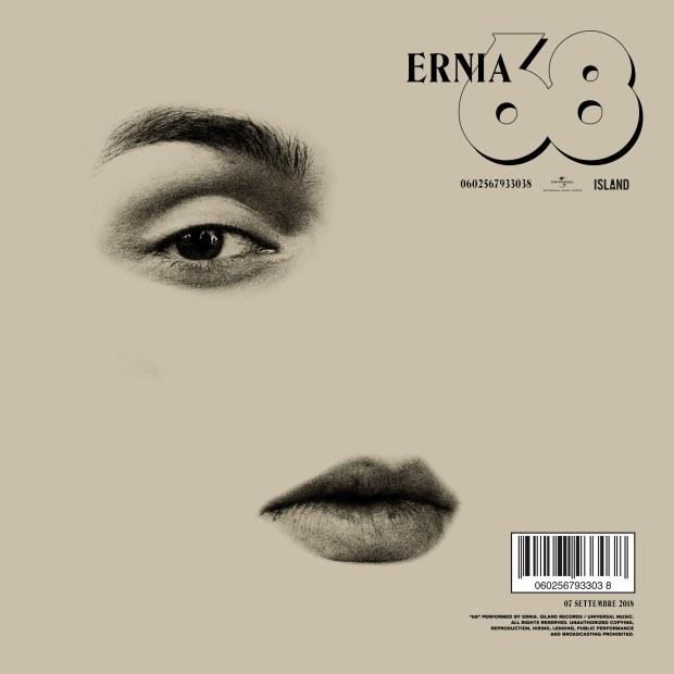 cover 68 ERNIA