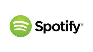 spotify-estara-bolsa-1519987112582.jpg