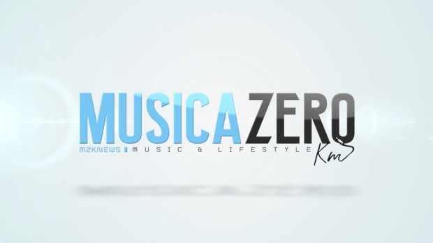 MUSICA-ZERO-LOGO-SITO.jpg