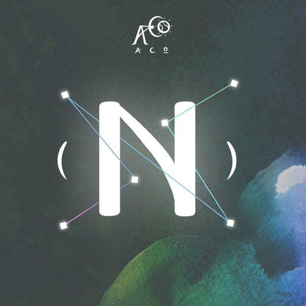 (N) - ACo.jpg