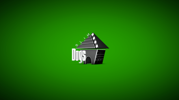 Slim-Dogs-LOGO-3D-1024x575