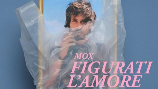 mox-album-figurati-amore-foto-2138487395-1544143280310.jpg