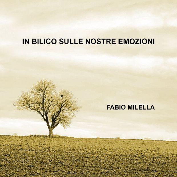 In Bilico Sulle Nostre Emozioni_cover_b