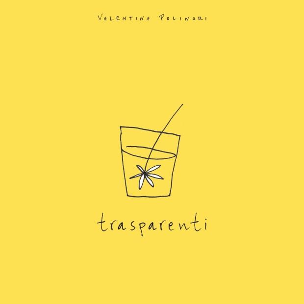 cover Trasparenti