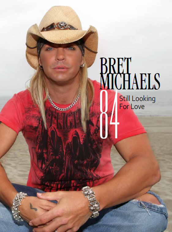 bret_michaels_srnrissue