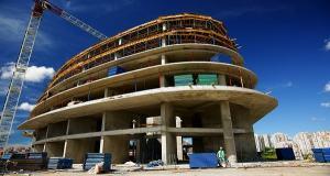 חומרי בניין וכלים סניטריים