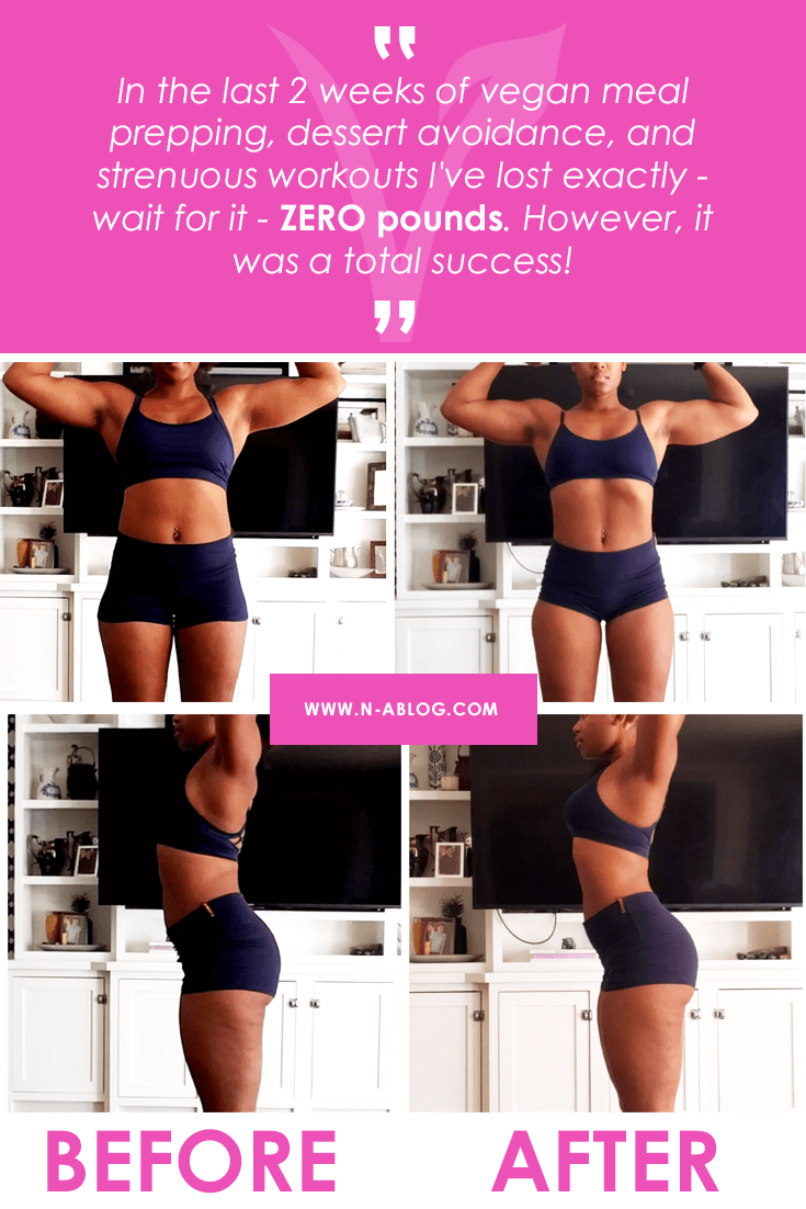cm-2wkresults-vegan-fitness-1.png