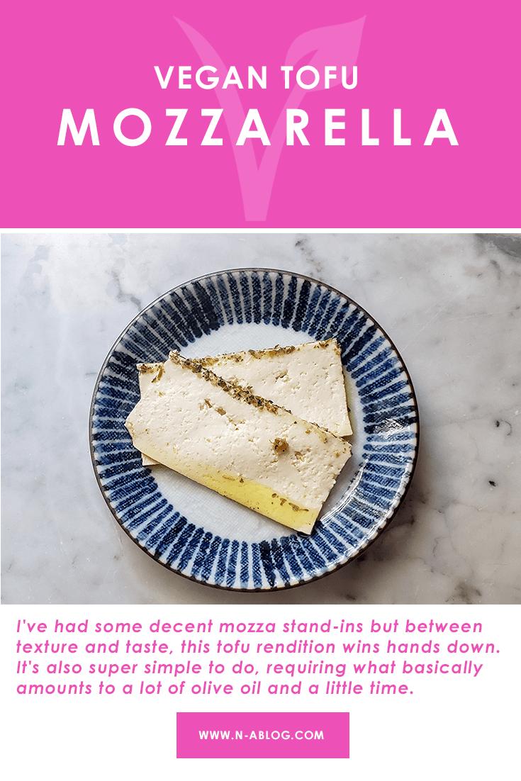 vegan-marinated-tofu-mozzarella